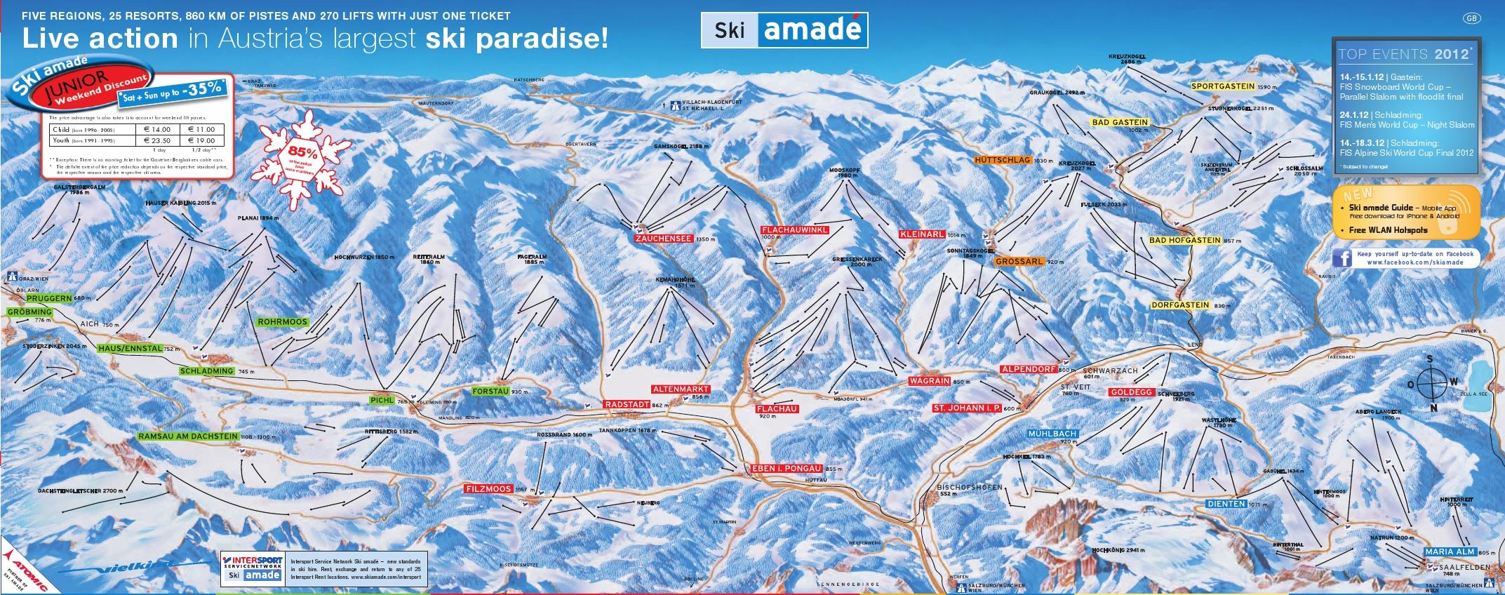 Ski-Amade-Piste-Map-Large