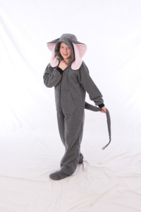 onesie, all-in-one-company
